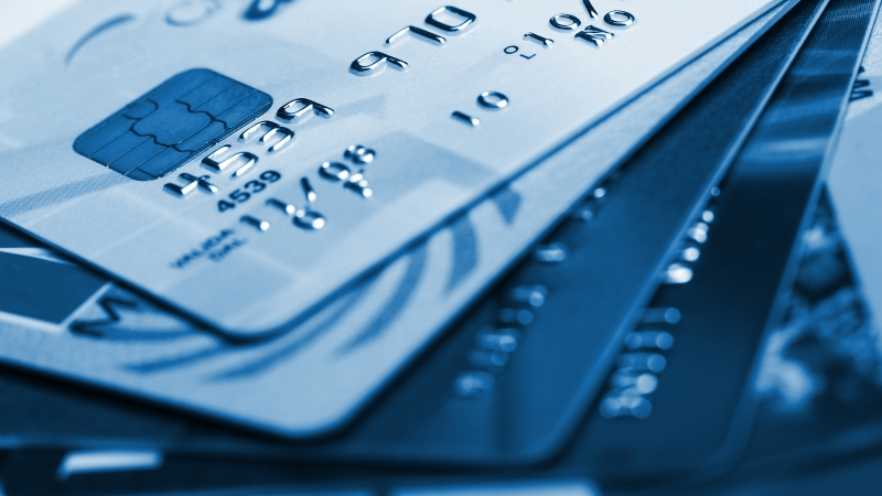 Business financing comparison credit cards and triton capital reheart Image collections