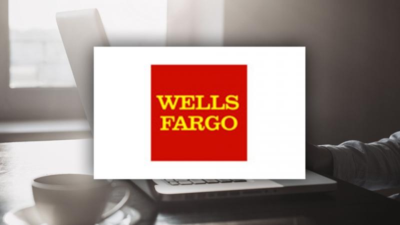 How to Download Your Wells Fargo Bank Statement