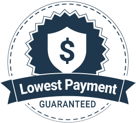 Triton's Lowest Payment Guarantee